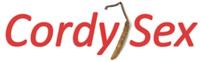 CordySex